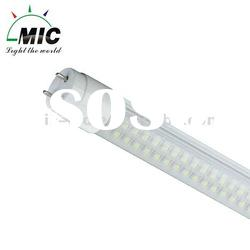 MIC house t8 led tube lighting