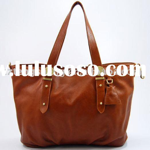 MOQ1+OEM/ODM+Free shipping-Newest!Wholesale 100% authentic designer handbag branded handbag 200605,p