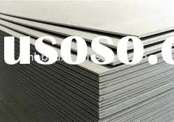 Normal Paper faced gypsum board for drywalls or partitions