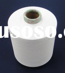 Polyester Draw Textured Yarn--Differential shrinkage DTY