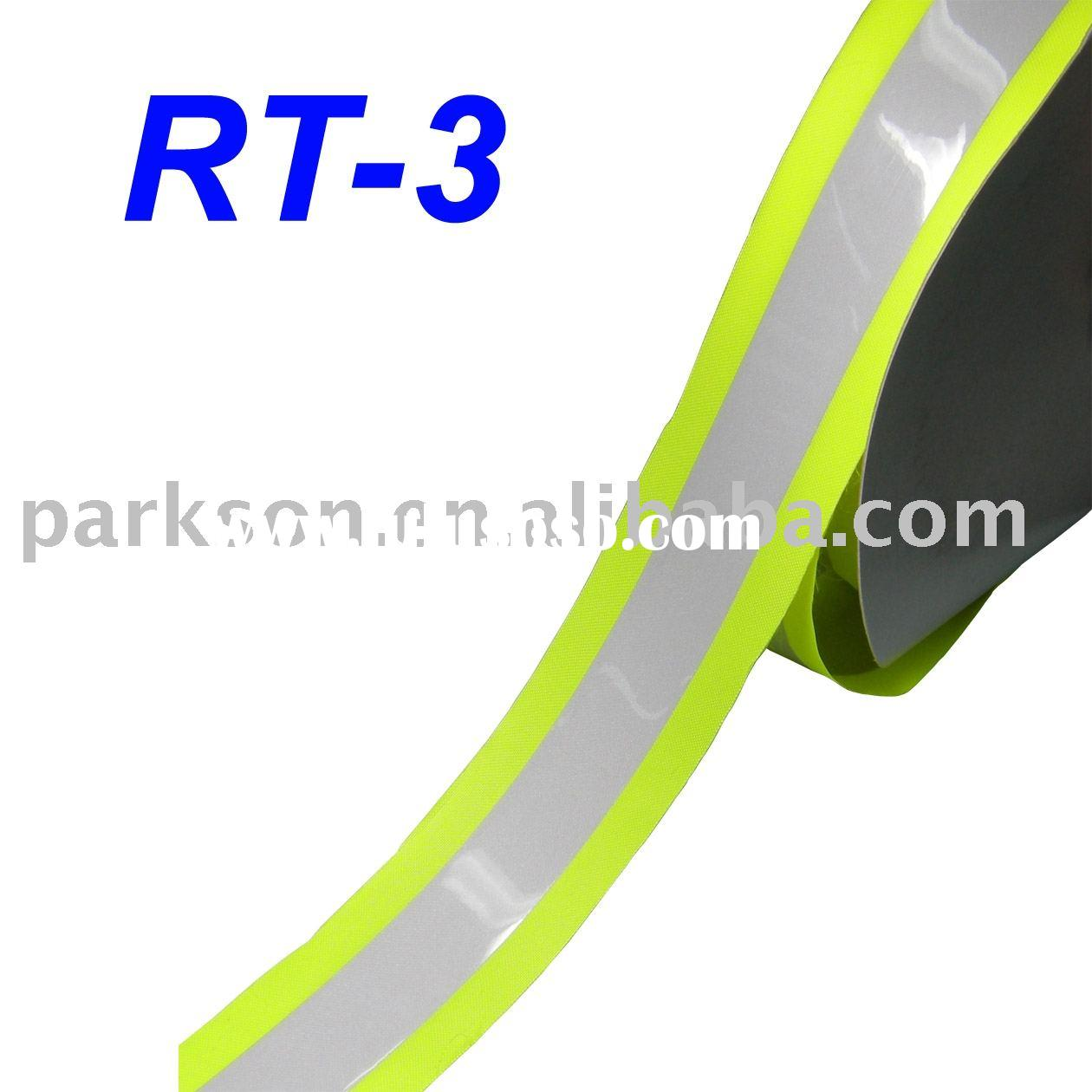 Reflective Tape, Reflective Material, Reflective Fabric