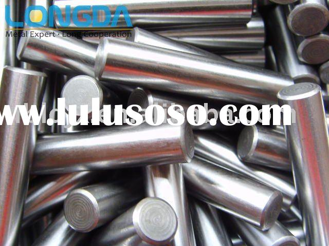 Stainless Steel Needle Rollers Bearing used in Engine
