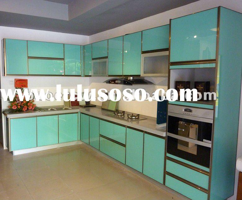 hi gloss paint for kitchen cabinets kitchen
