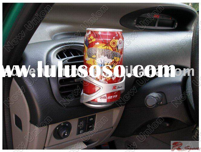 XB-059 car accessory, auto accessories, auto part, car drink holder,auto drink holder,drink holder