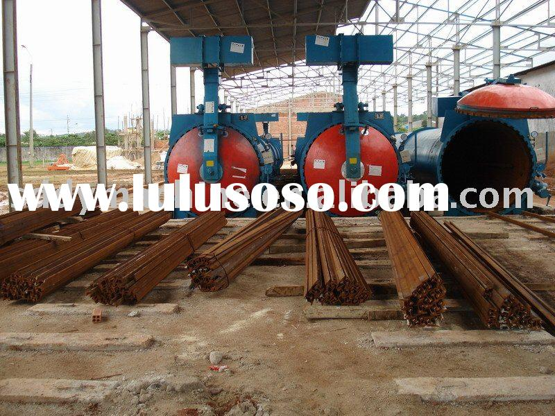 aac block making machine line,Aerated Autoclaved Concrete block machinery