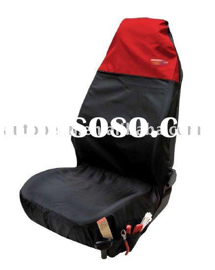cheap car seat covers,unique car seat covers, disposable car seat covers