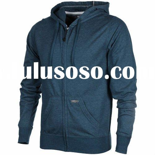 Clothing stores. Indie clothing stores online cheap