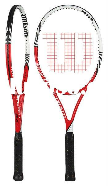 graphite tennis racket high quality tennis racket ,brand tennis racket,