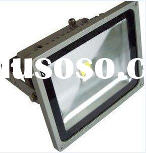 led flood light outdoor lighting