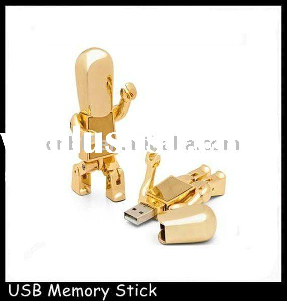 metal robert usb flash 32gb