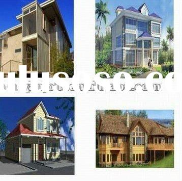 beautiful and small prefab house plans for sale Price
