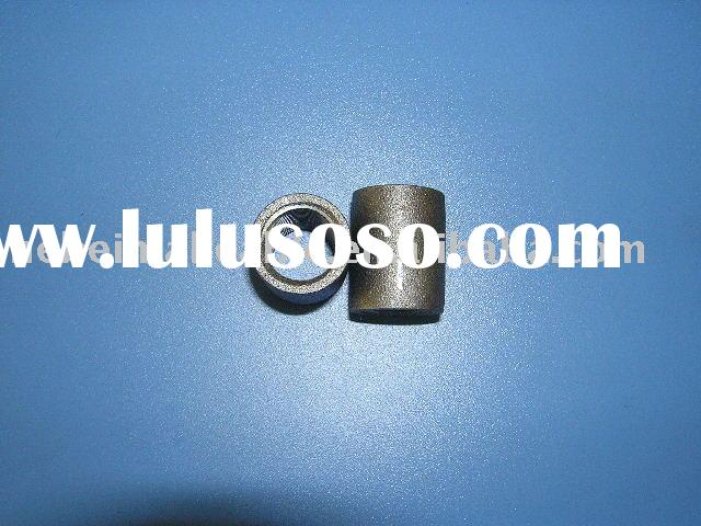 oil/gas pipe fitting/Malleable Iron Pipe Fitting-sockets
