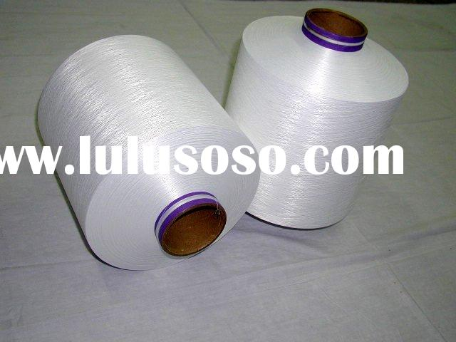 polyester textured yarn (75D/36F)