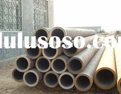 stainless steel pipe, metal building materials, construction machinery parts, refrigeration,