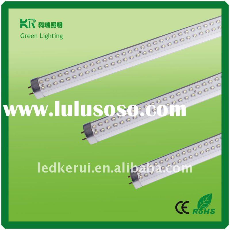 t12 led replacement tube lamp