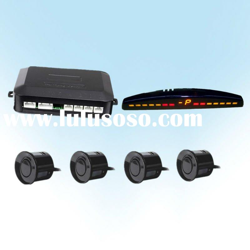 4 Quot Superbright Led Semi Trailer Truck Rear Lights For Sale
