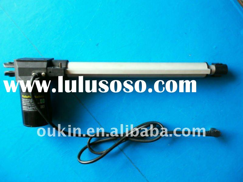 200mm stroke OK628 linear actuator for bed sofa,function sofa,zero wall mechanism,rock mechanism