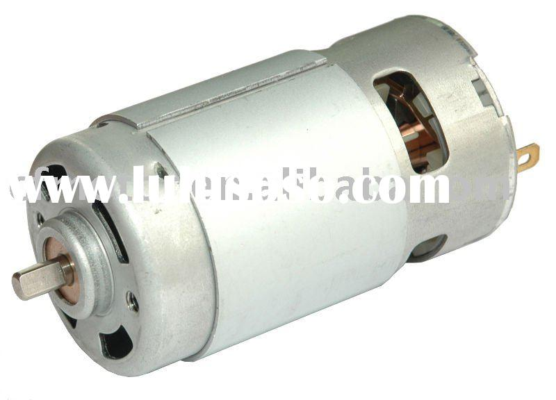 Ac motor 5415 for hand blender for sale price china for Ac dc electric motors