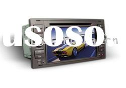 "2 din 7"" inch special car dvd player for Ford Focus. car dvd for Ford Focus with GPS. Wholesale"