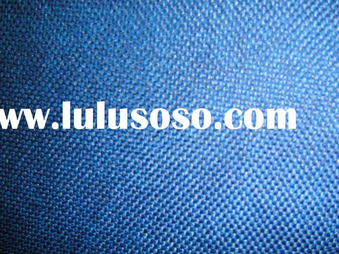 600*600d pvc coated polyester fabric----for tent and bags