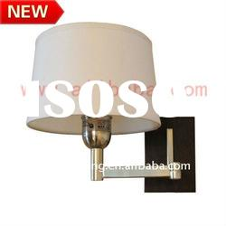 808 NEWEST Bedside reading wall lamp with LED