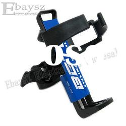 Bicycle Bike Quick Release Type Water Bottle Mount/Holder/Cage DZ-223