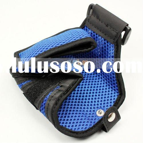 Blue Lifestyle Sports Armband Case Holder For iPhone 3G 3GS
