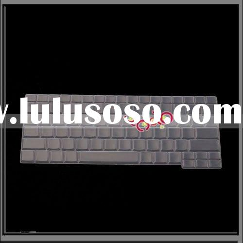 For Acer Aspire One Laptop Keyboard Protector Clear