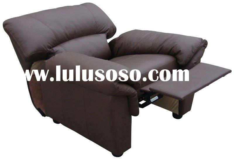 Recliner Lazy Boy Sofa G311 For Sale Manual Guide
