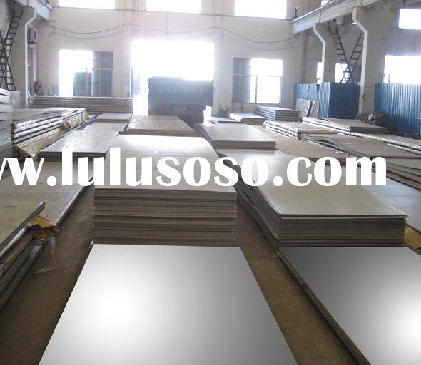 ISO certification,high quality,AISI 201,301,304,316,304L,316L Stainless Steel Sheet