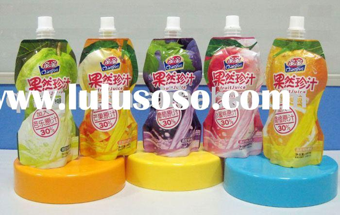 Jelly drink/jelly juice with 30% juice 180g