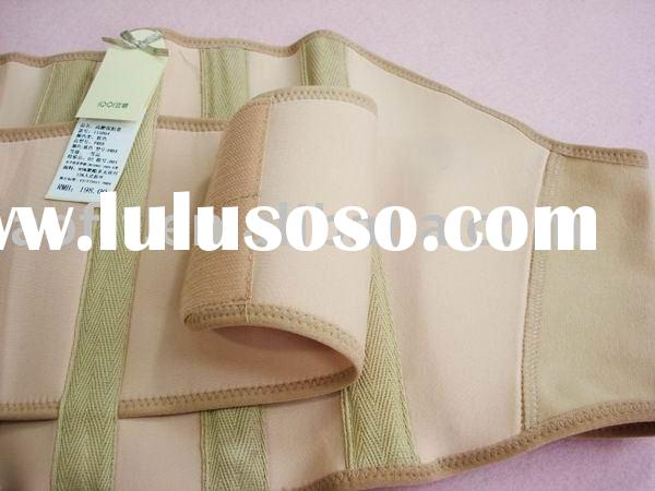 Maternity Abdomen & Back Support Brace