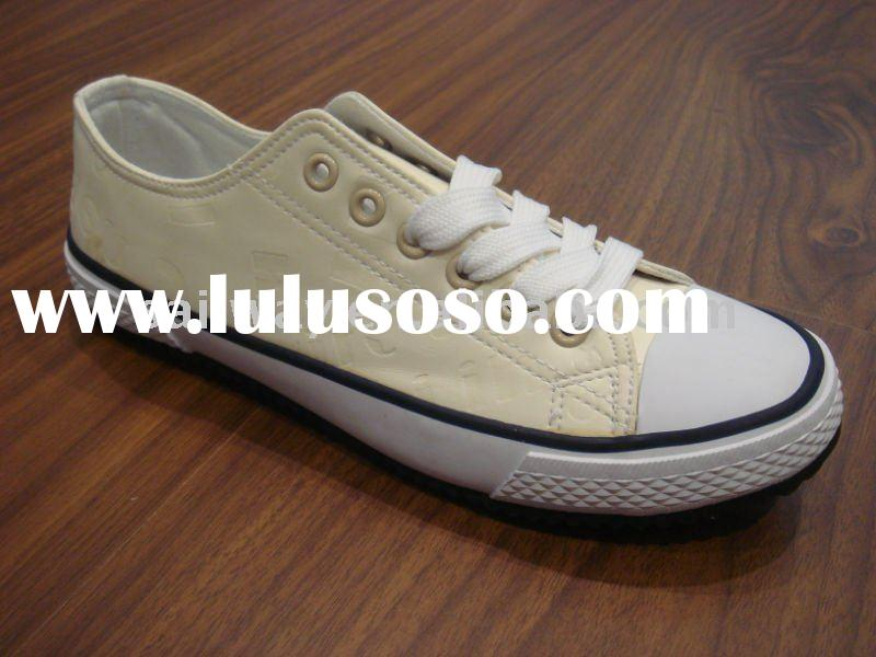New Low Top Canvas Sneakers Women Shoes All Sizes Multi Color Ventilation Hole On Surface