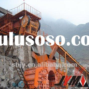 Stone crusher plant for sale stone crusher supplier