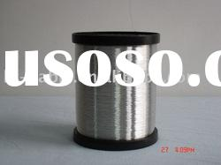Tinned copper clad aluminum wire, CCA Cable