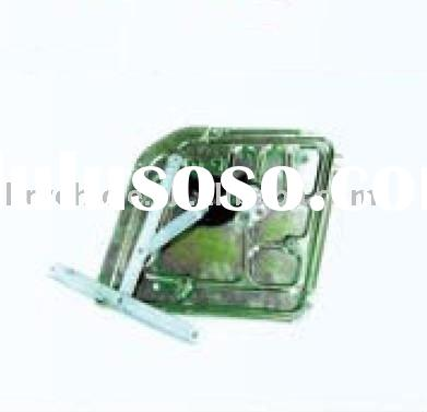 VOLVO Truck Window Regulator(Manual) RH 8150631/F10/F12