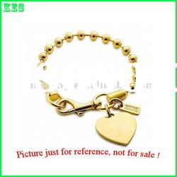 Wholesale Copper Jewelry Chains Supplier