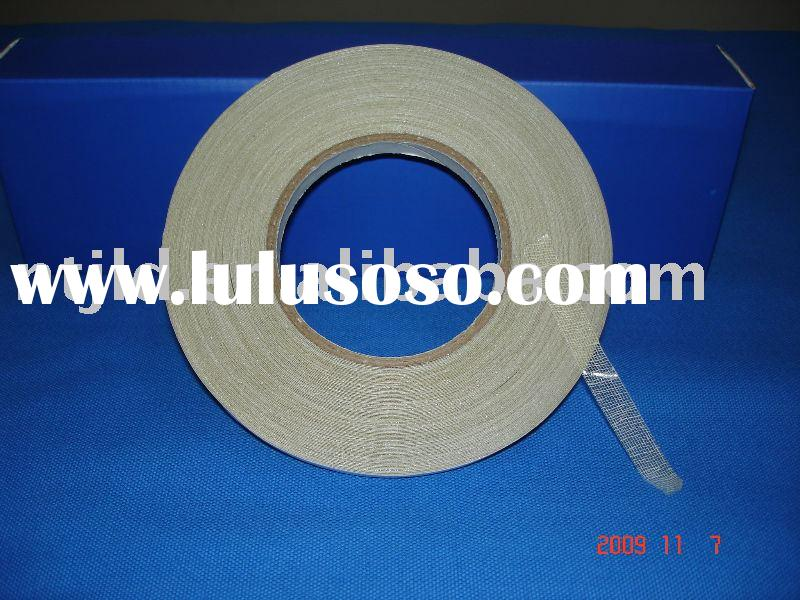 Wig Adhesive Tape / Wig Glue Tape / Double-sided Tape