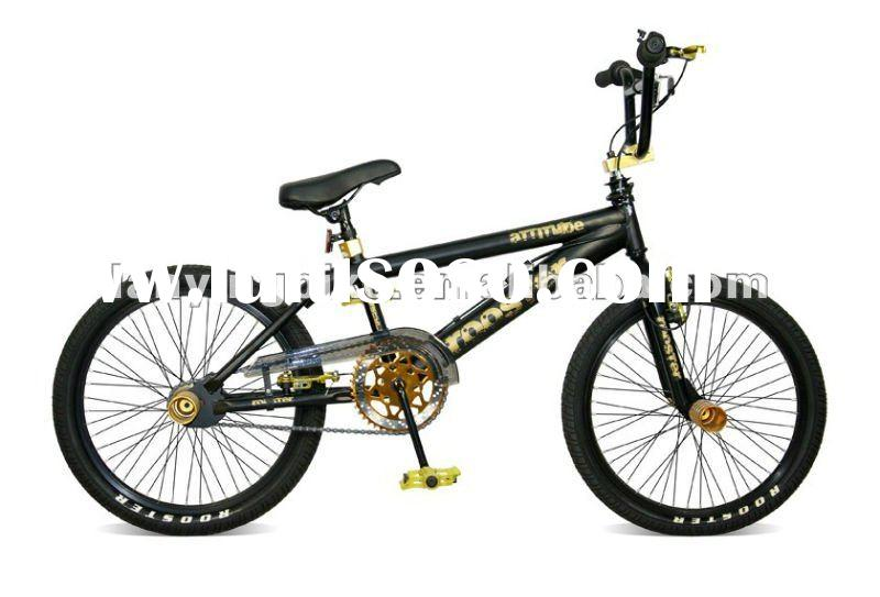 good quality adult bmx bike