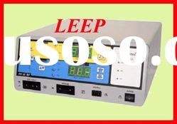 leep machine manufacturers