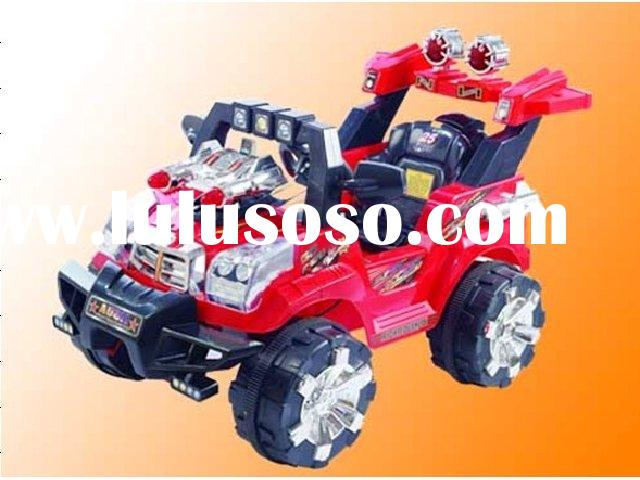 hot sell rc car stickers decals