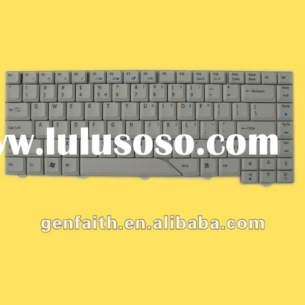 keyboard for Acer as4710,laptop keyboard,computer accessories in stock