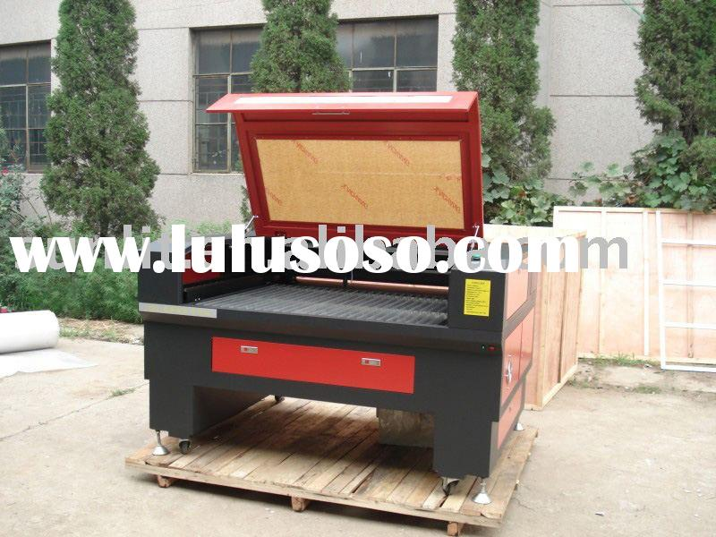 laser engraving machine and laser cutting machine for wood, bamboo, acrylic, stone, marble, granite,