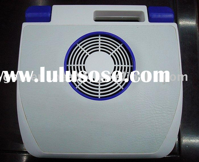 nail vacuum,nail manicure,nail dryer,nail equipment,uv nail dryer,beauty salon equipment