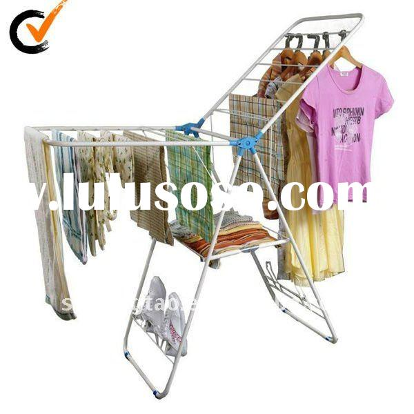 popular and fashionable drying rack(manufacturer)ISO9001:2000
