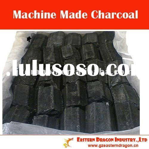 sawdust charcoal (hottest, enviornmental, best-seller in 2012)