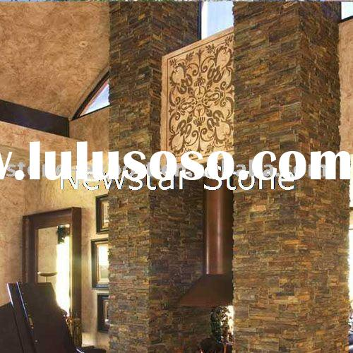 wall slate,andesite,lava slab,building material,roofing slate,paving stone