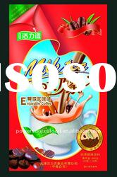 150 gr. Coffee Flavor Instan Milk Tea Mix