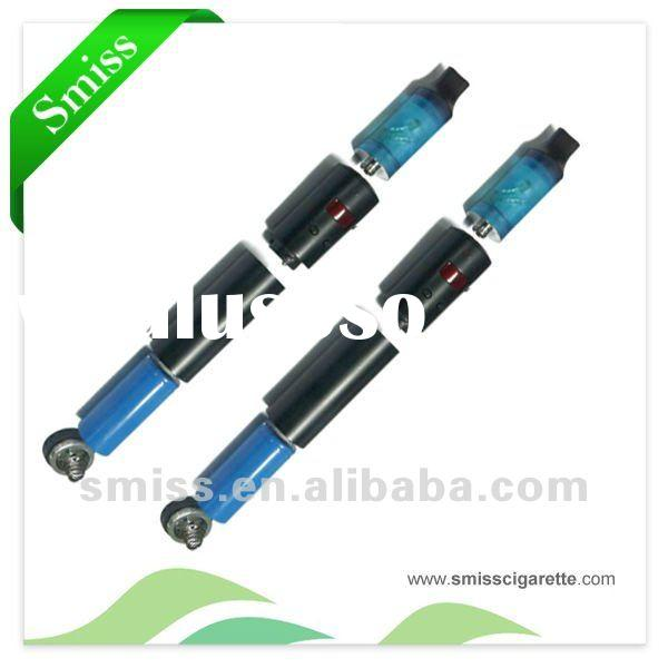 3.0V-6V, 2200mah, 2.5-6.0ml mini lavatube variable voltage ecig
