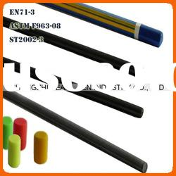 5B graphite pencil lead refill